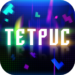 Block puzzle TetriX APK