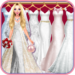 Blondie Bride Perfect Wedding APK