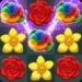 Blossom Blitz Match 3 APK