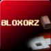 Bloxorz Block Puzzle APK