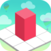 Bloxorz: Roll the Block APK