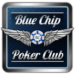 Blue Chip Poker Club APK