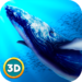 Blue Whale Simulator 3D APK