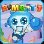 Bomb IT 7 : Chibi Bomber APK