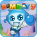 Bomb IT 7 : Chibi Bomber APK