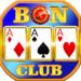Bon Club – Sòng Bài Hoàng Gia 2018 – VIP APK
