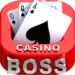 Boss Casino Poker Baccarat APK