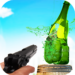 Bottle Shooting Training : Range Target Smashing APK
