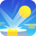 Bounce Up APK