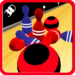 Bowling 3D Simulation 2018 APK
