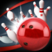 Bowling Club™ APK