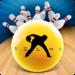 Bowling by Jason Belmonte APK