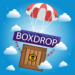 BoxDrop – Box Stacking Game APK