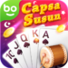Boyaa Capsa Susun (Game Capsa Indonesia) APK