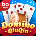 Boyaa Domino QiuQiu: KiuKiu 99 Online Generator
