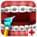 Braces Surgery Simulator APK