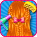 Braid Hairstyles Hairdo Girls APK