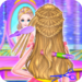 Braided Hairstyles Salon APK
