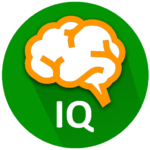 Brain Exercise Games – IQ test APK