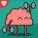 Brain Games: Free Mental Training! APK