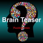 Brain Teaser Puzzles – Free Logic & Brain Games APK