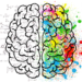 Brain Training APK