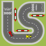 Brain Training | Puzzle Cars 3 APK