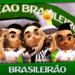 Brasileirão Soccer (Brazil Soccer) APK