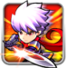 Brave Fighter:Demon Revenge APK