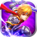 Brave Knight: Dragon Battle APK