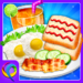 Breakfast Maker – Kids Cooking games APK