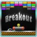 Brick Breaker: Super Breakout APK