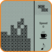 Brick Classic – Brick Game APK