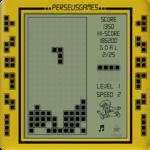 Brick Game Online Generator