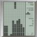 Brick Tetris Classic APK