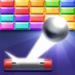 Bricks Breaker Challenge APK