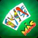 Brisca Màs – Juegos de cartas APK