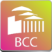 Bronx Community College Mobile APK