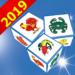Bầu cua 3D 2019 APK