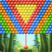 Bubble Bird Blast APK