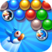 Bubble Bird Rescue 2 – Shoot! APK