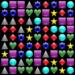 Bubble Blend – Match 3 Game APK