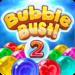 Bubble Bust 2 – Pop Bubble Shooter APK