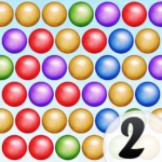 Bubble Buster 2 APK