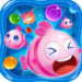 Bubble Fish APK
