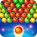 Bubble Fruit APK