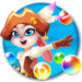 Bubble Incredible : Shooting Puzzle APK