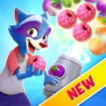 Bubble Island 2 – Pop Shooter & Puzzle Game APK