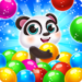 Bubble Panda Shooter APK