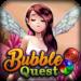 Bubble Pop Journey: Fairy King Quest APK